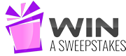 WinASweepstakes – The Best Online Contests