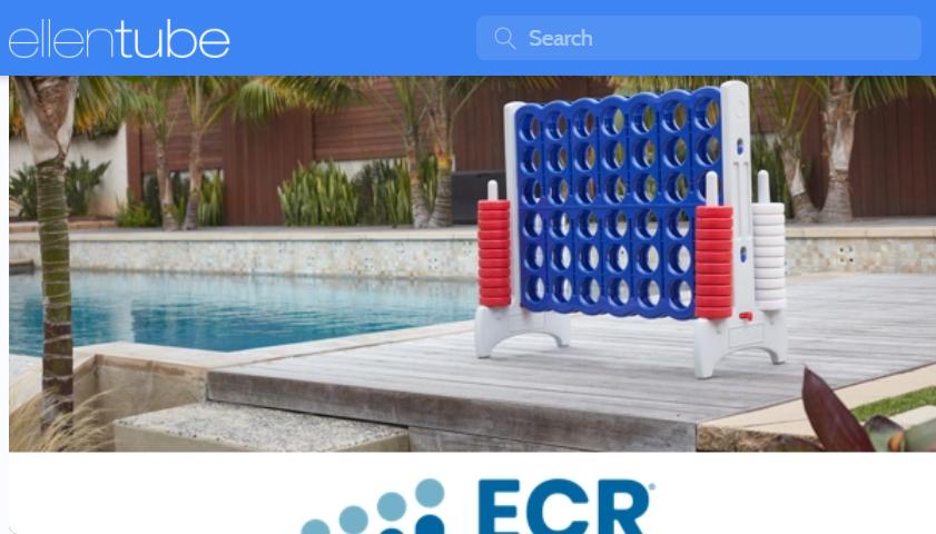 Ellen ECR4Kids contest 2021-07.24