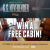 Coheed and Cambria – S.S. Neverender Cruise Giveaway Sweepstakes – 2021-10-01